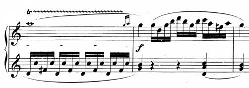 Bach1